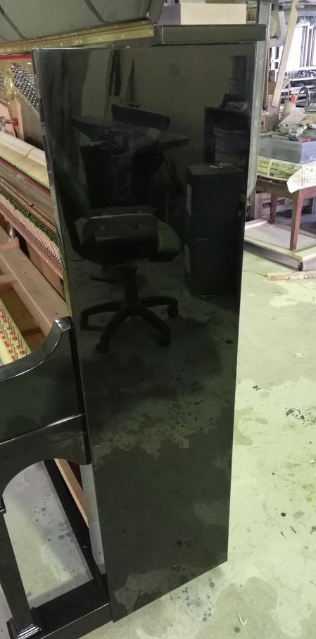 塗装 仕上がり2.jpg