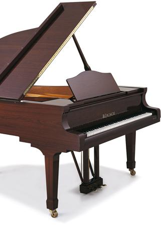 アサヒピアノ|輸入ピアノの総合...